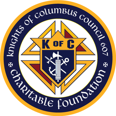 Knights of Columbus Council 607